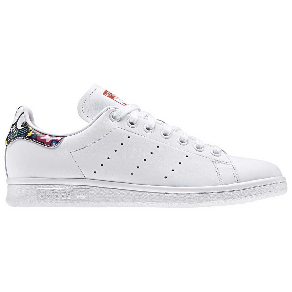 Adidas-originals Stan Smith