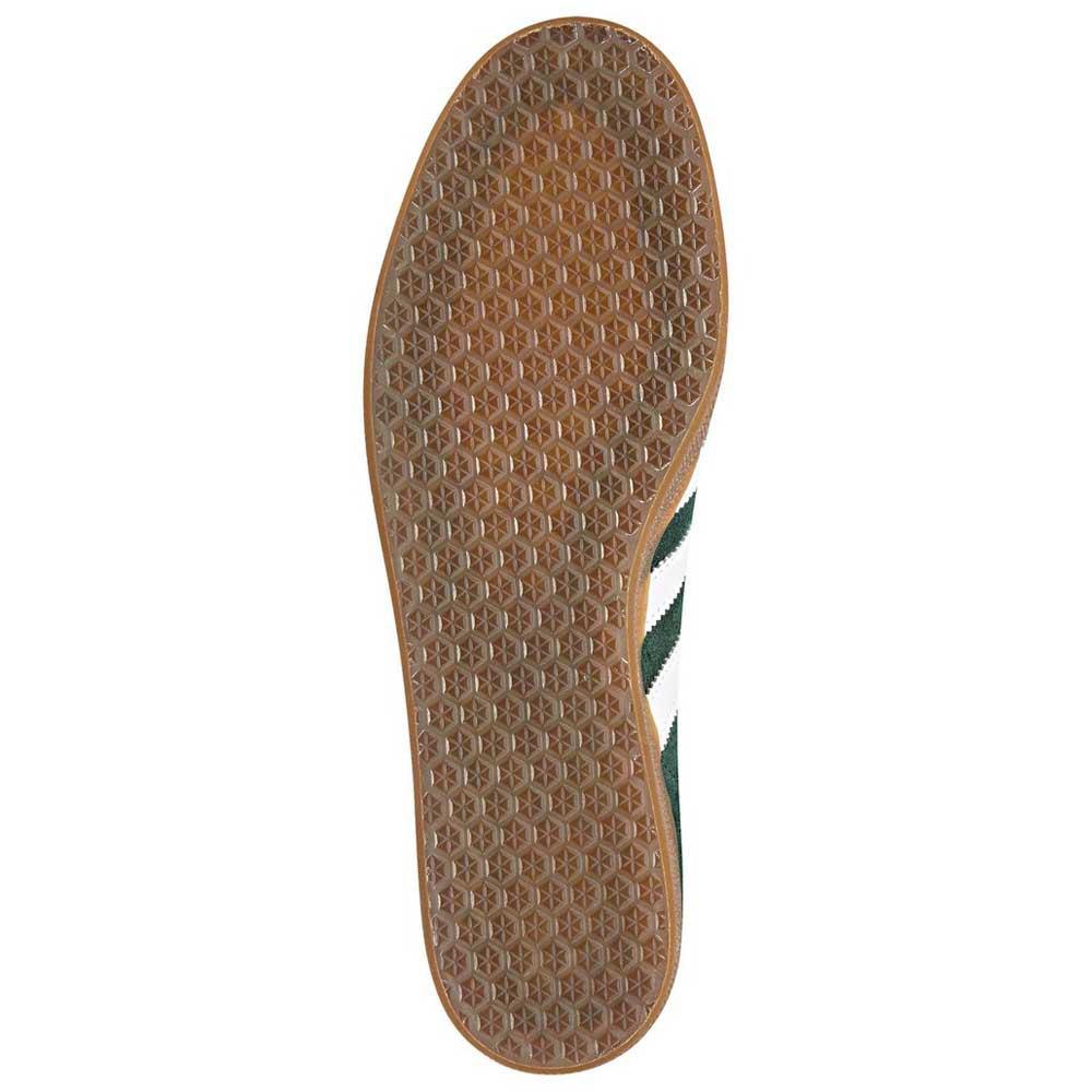 sneakers-adidas-originals-gazelle