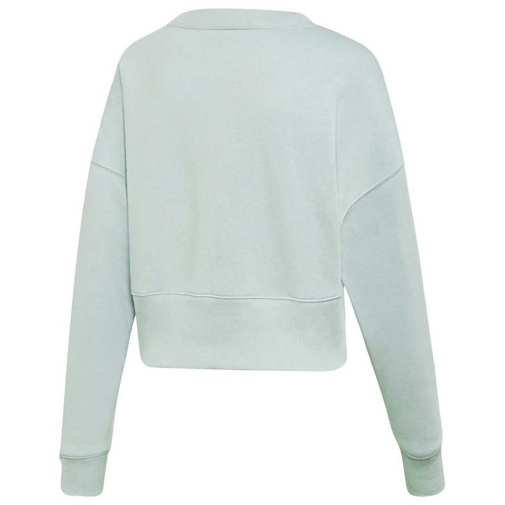 sweatshirts-and-hoodies-adidas-originals-coeeze-cropped