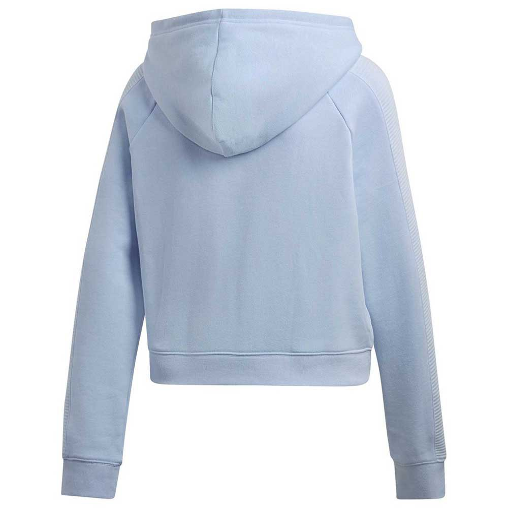 sweatshirts-and-hoodies-adidas-originals-cropped