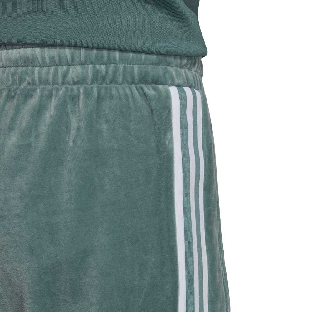 adidas originals Cozy Grønn kjøp og tilbud, Dressinn Bukser