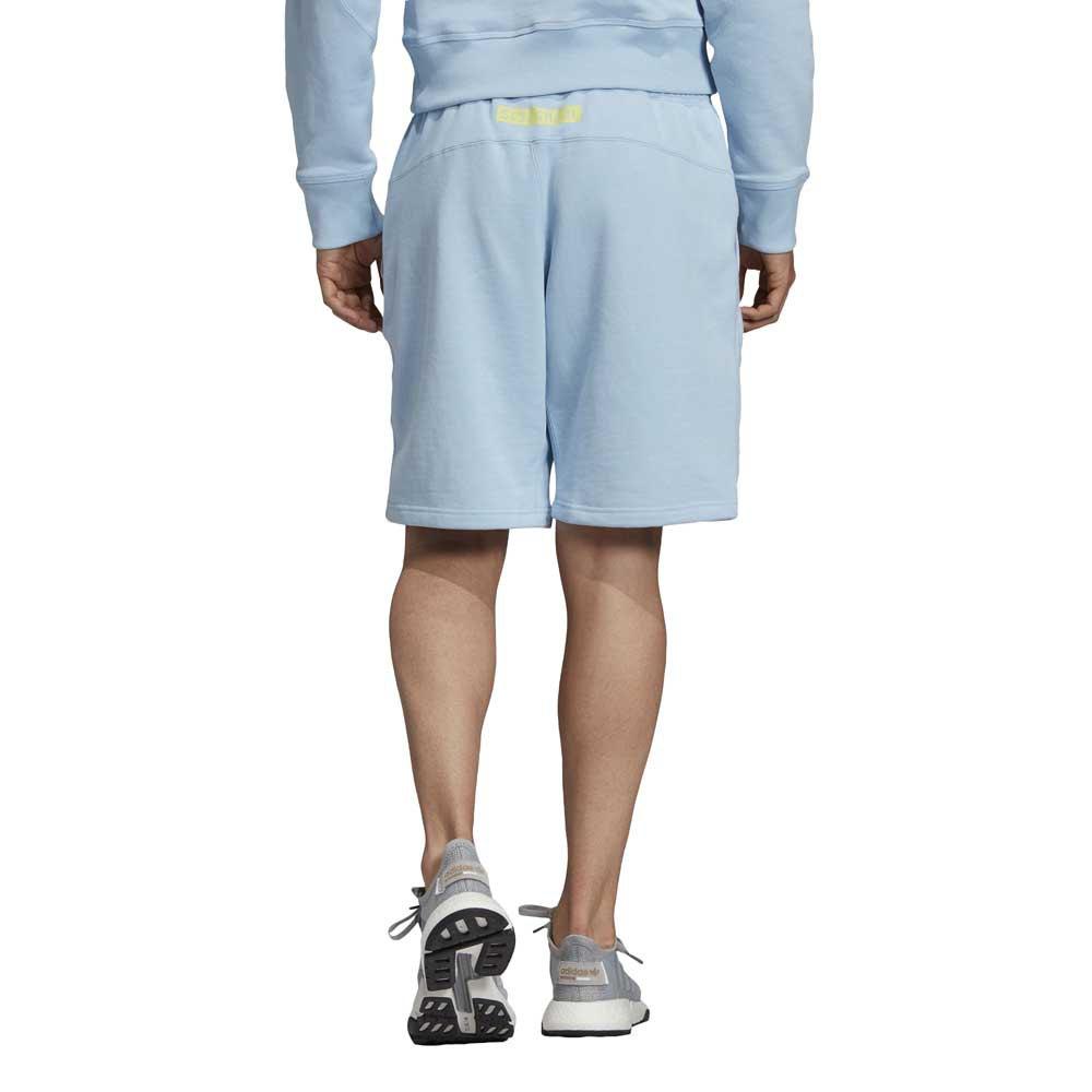 pants-adidas-originals-shorts