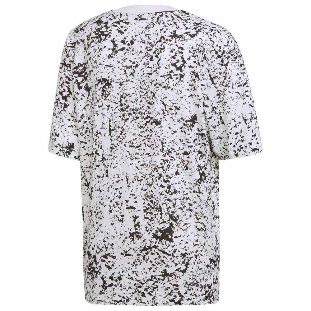 t-shirts-adidas-originals-graphic