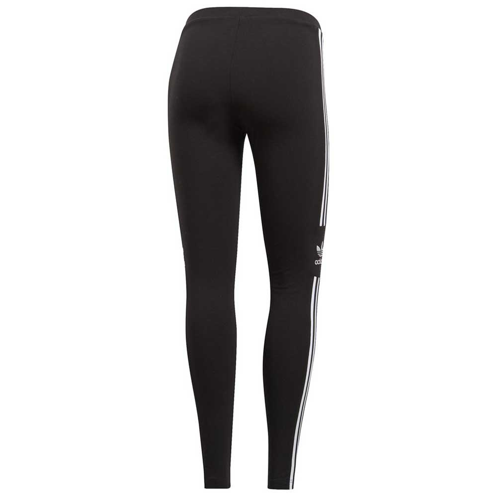 leggings-adidas-originals-trefoil