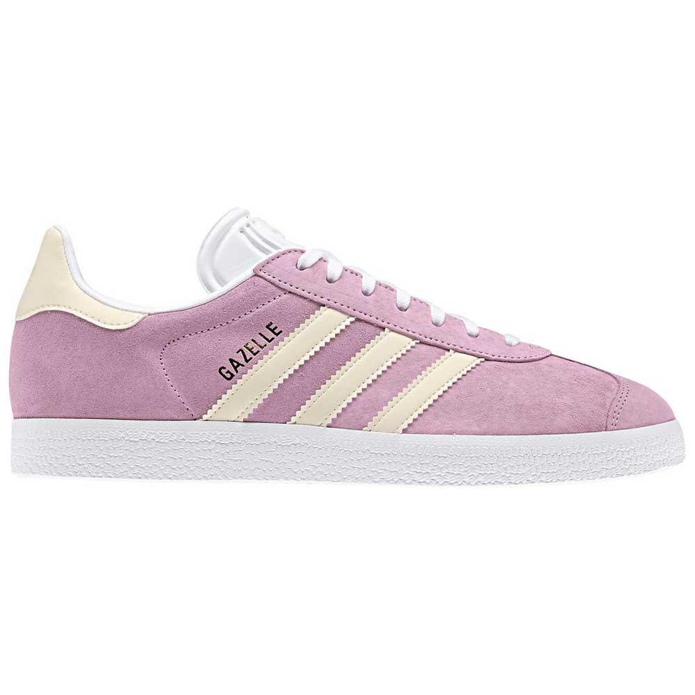 Adidas-originals Gazelle