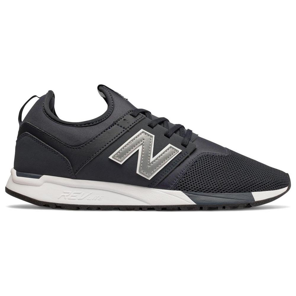 New balance 247 Black buy and offers on