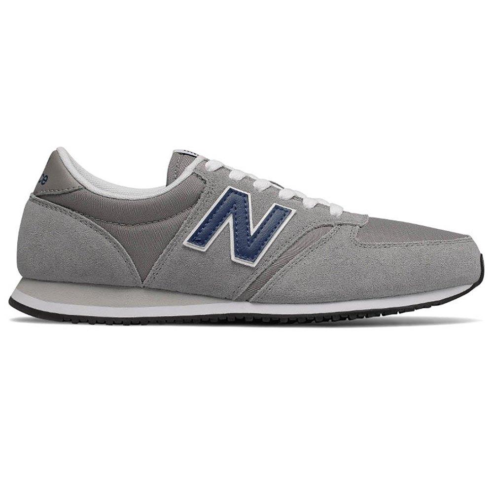 new balance 420 gris