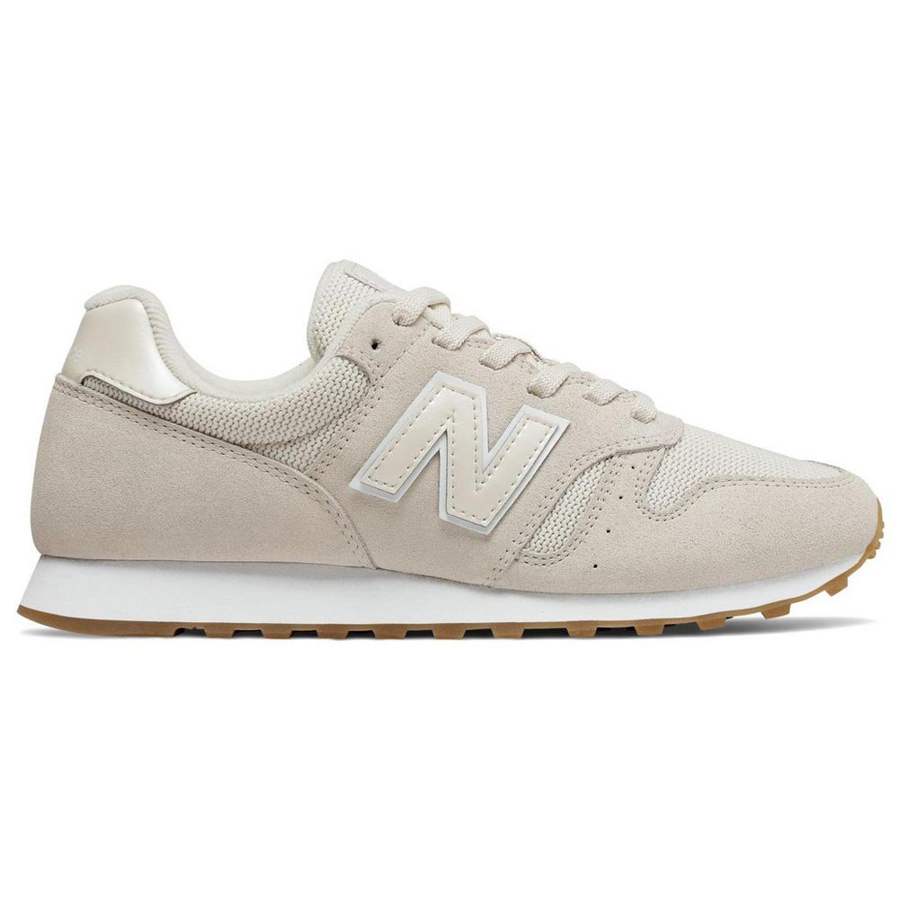 new balance 373 hombres 43