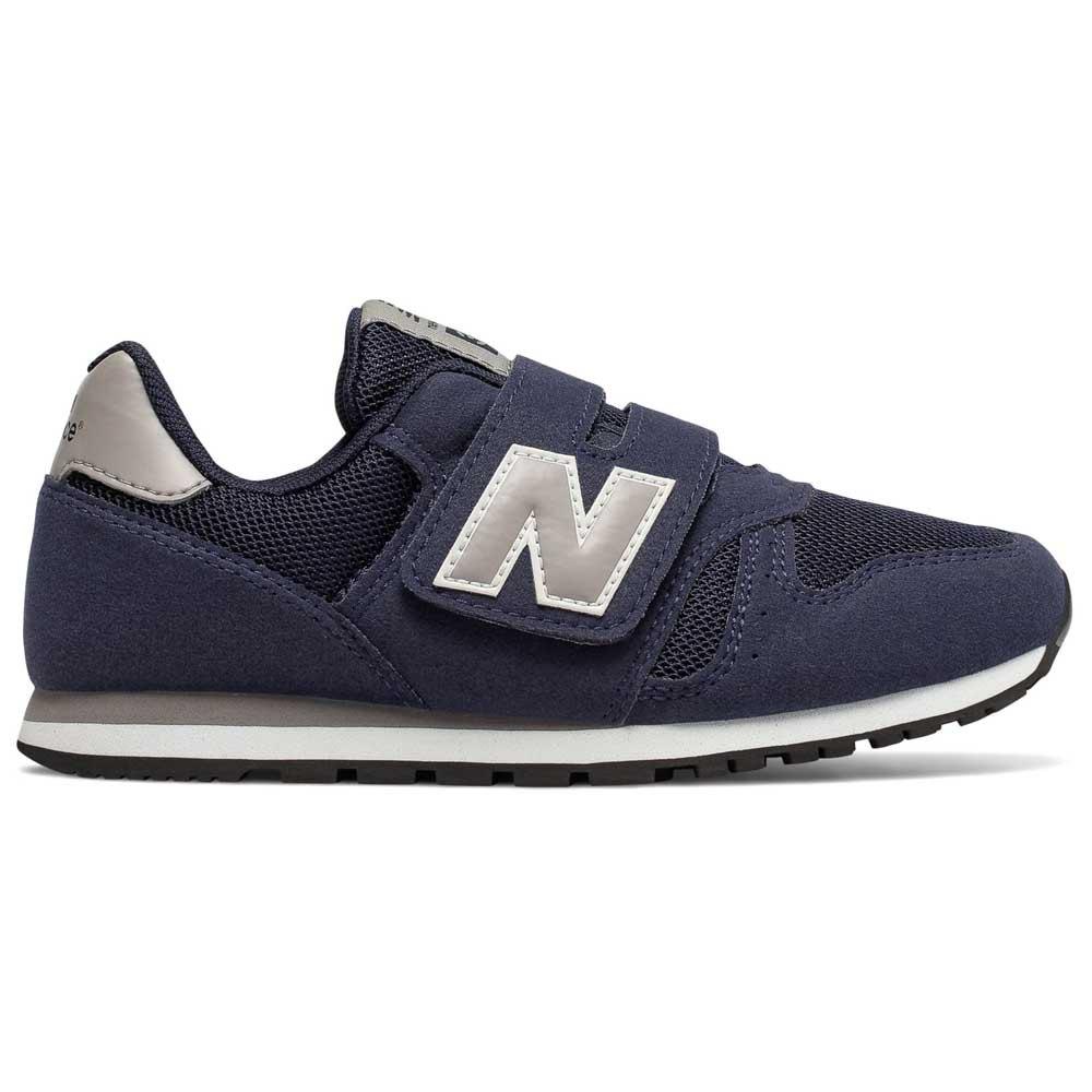 new balance 373 velcro