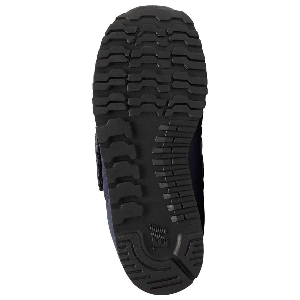 Baskets New-balance 373 Velcro
