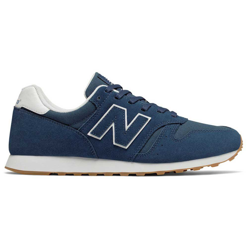 Sneakers New-balance 373