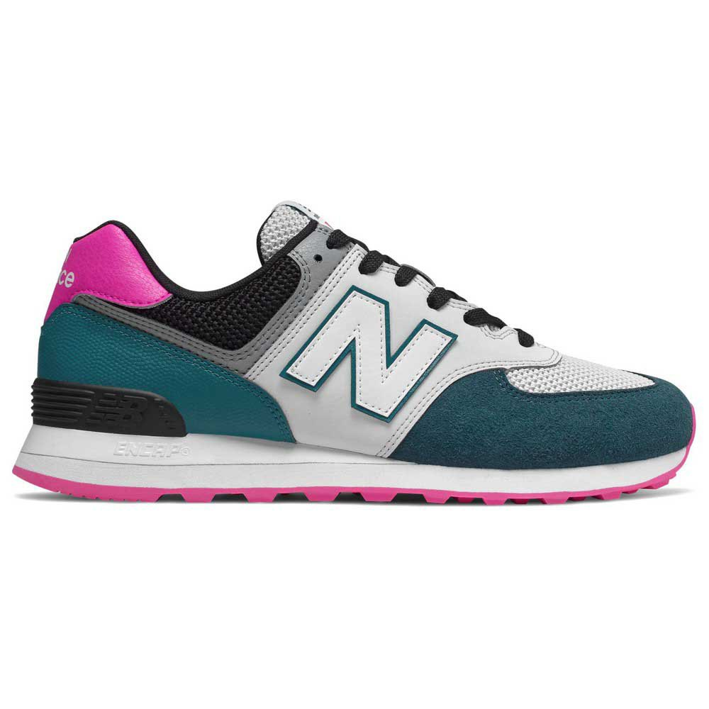 New balance 574 Multicolor buy and