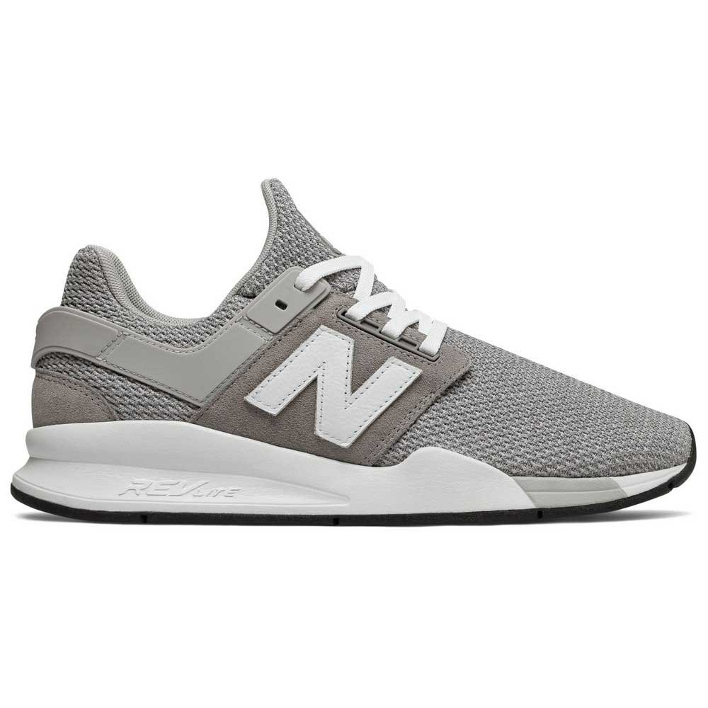 New balance 247 White buy and offers on
