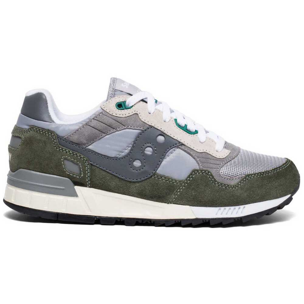 d6ae6bc62bfb Saucony originals Shadow 5000 Vintage Green