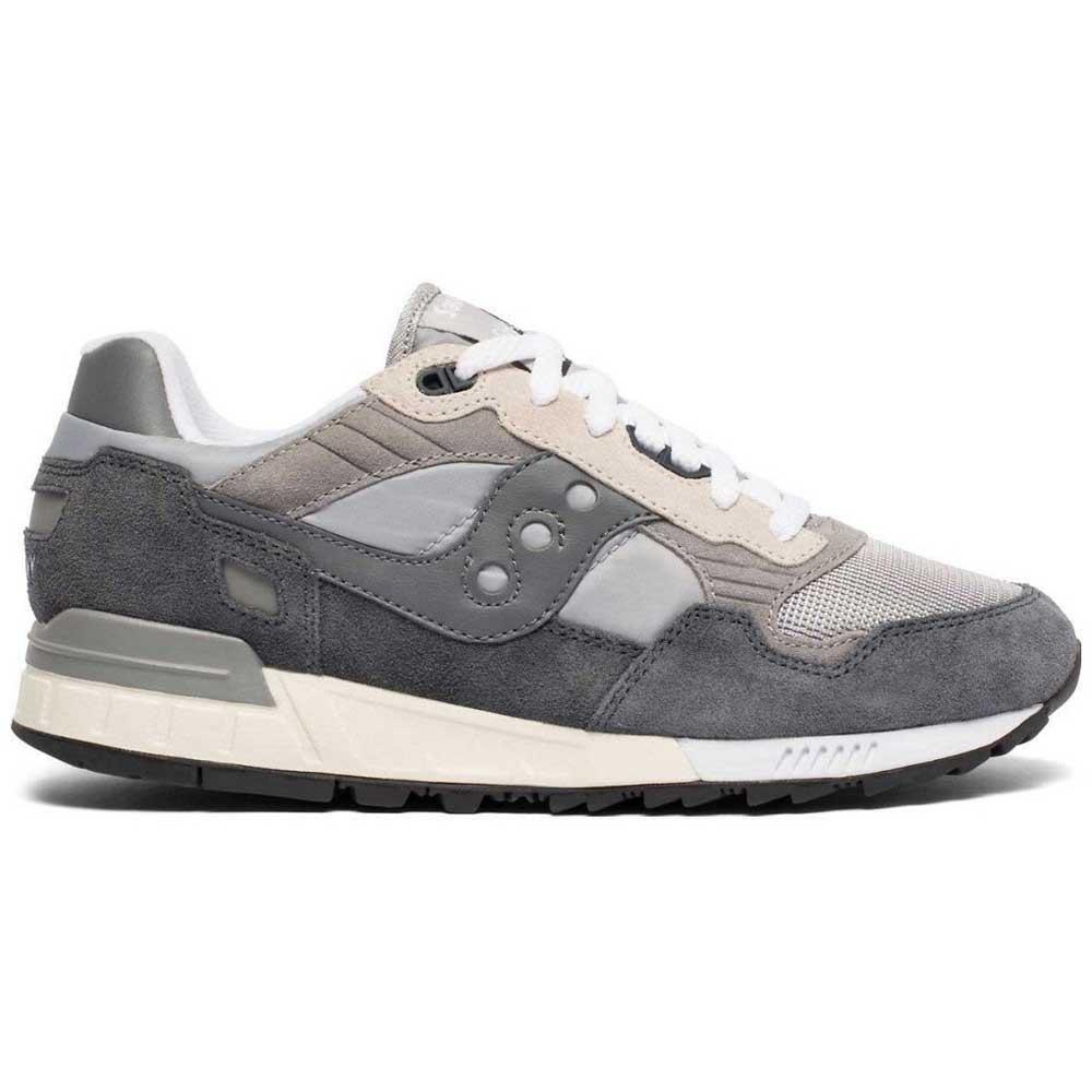 sports shoes 4d6da 29673 Saucony originals Shadow 5000 Vintage