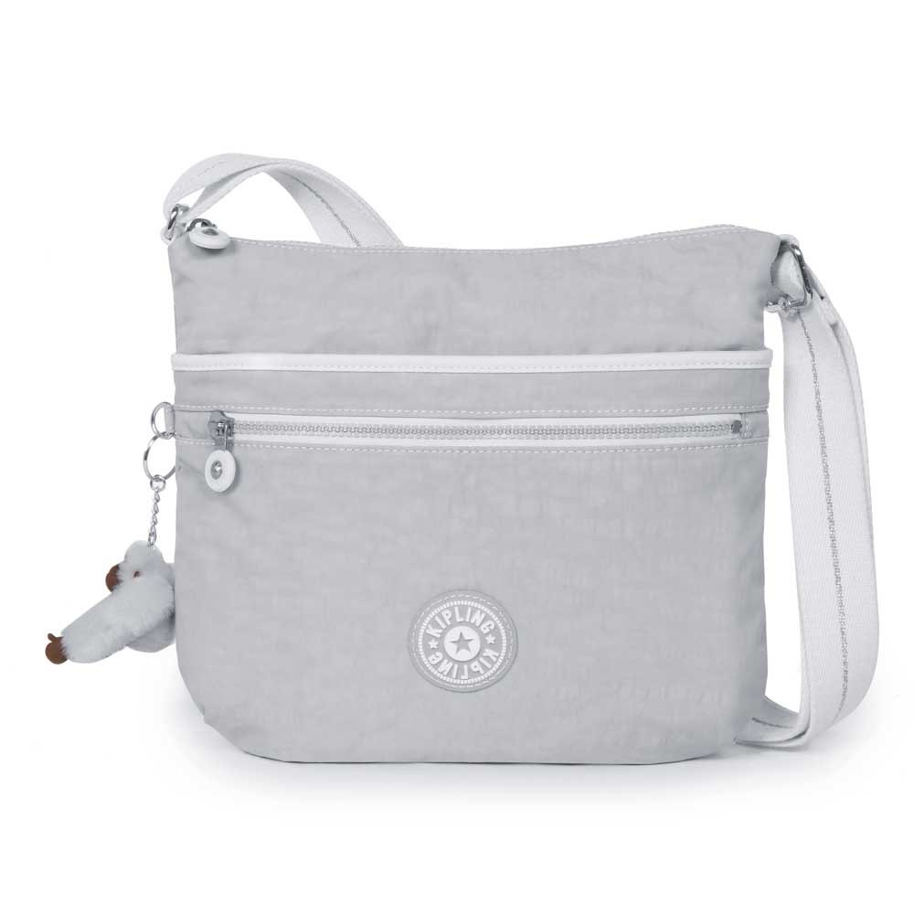 Good Prices cheap for discount luxury Kipling Arto