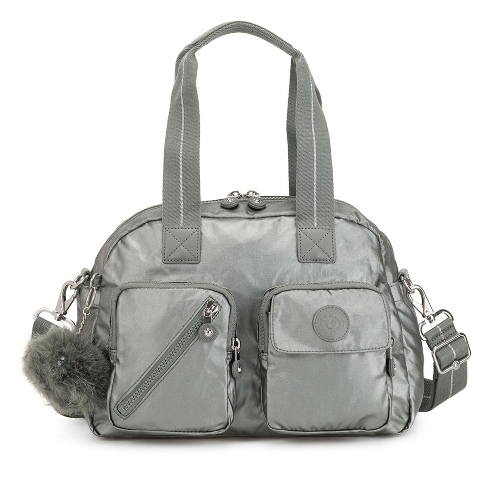 bagages Sacs Kipling Defea Up