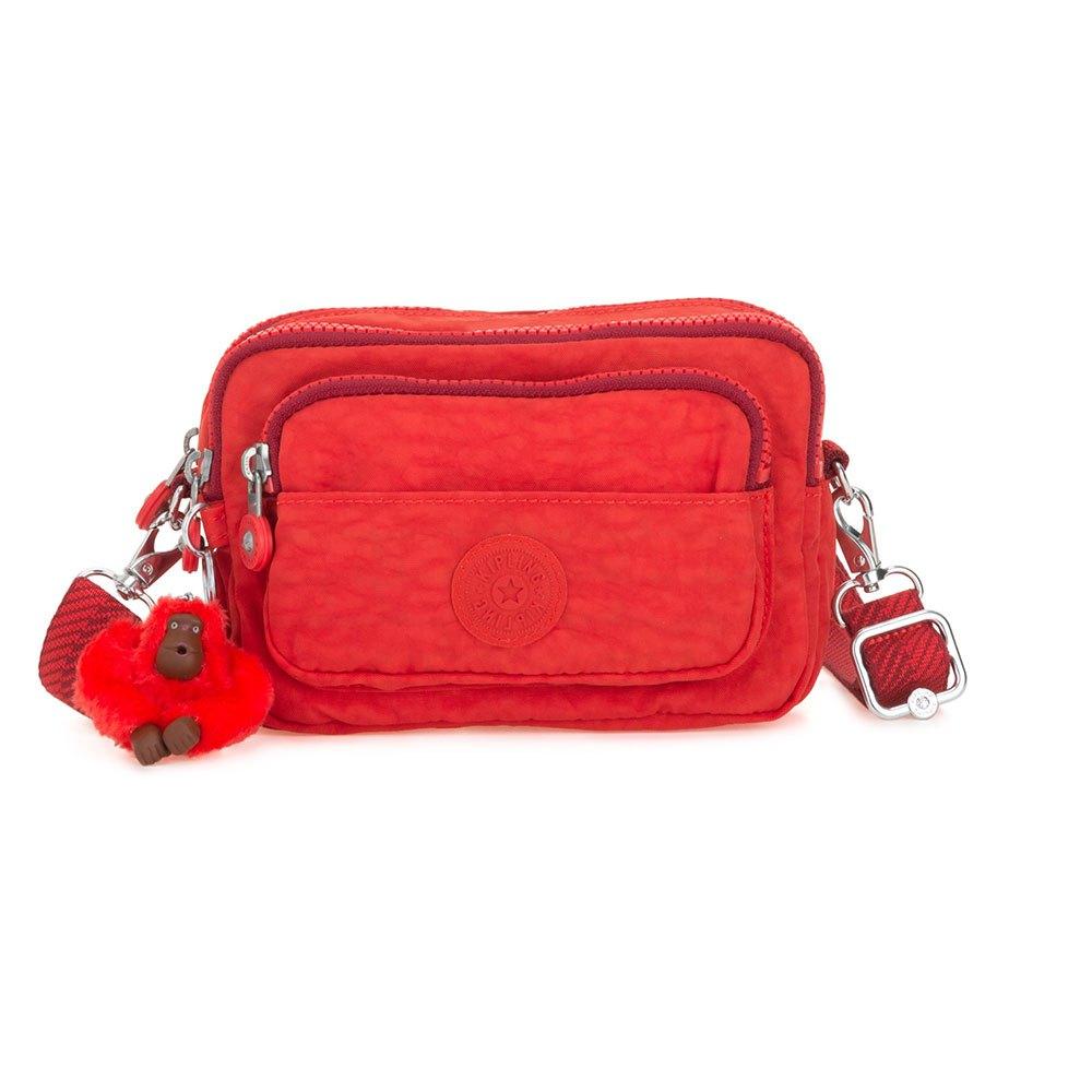 2e8073526e17a Kipling Multiple Red buy and offers on Dressinn