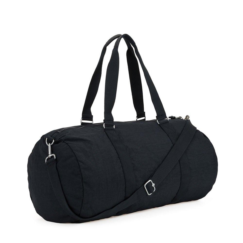 travel-bags-kipling-onalo-l, 55.95 GBP @ dressinn-uk