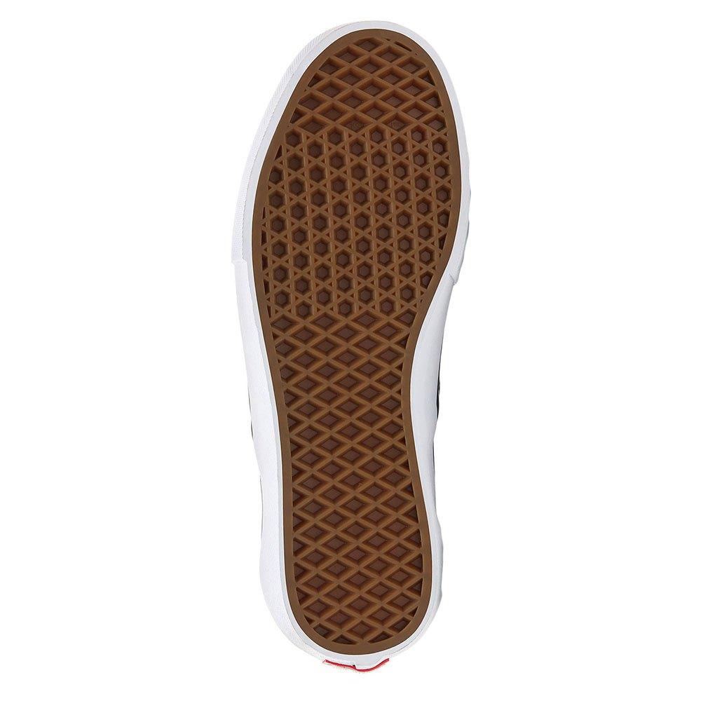 Baskets Vans Slip-on Pro