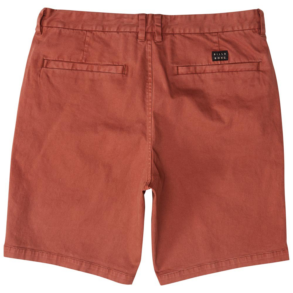 pants-billabong-new-order-wave-wash, 49.95 GBP @ dressinn-uk