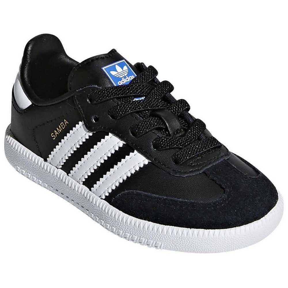 Adidas Samba Classic white   White shoes men, Adidas samba