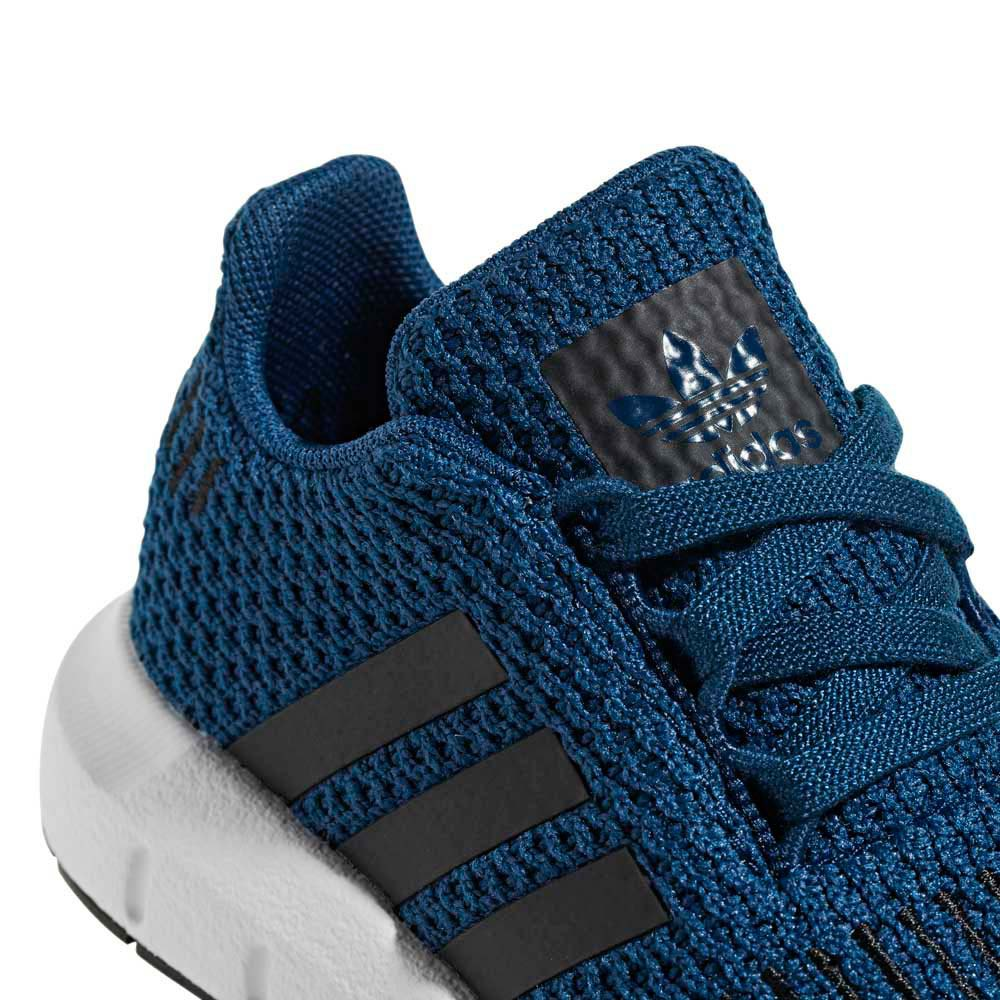 adidas originals Swift Run Infant Blue