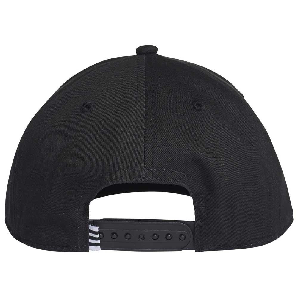 Casquettes et chapeaux Adidas-originals Aframe