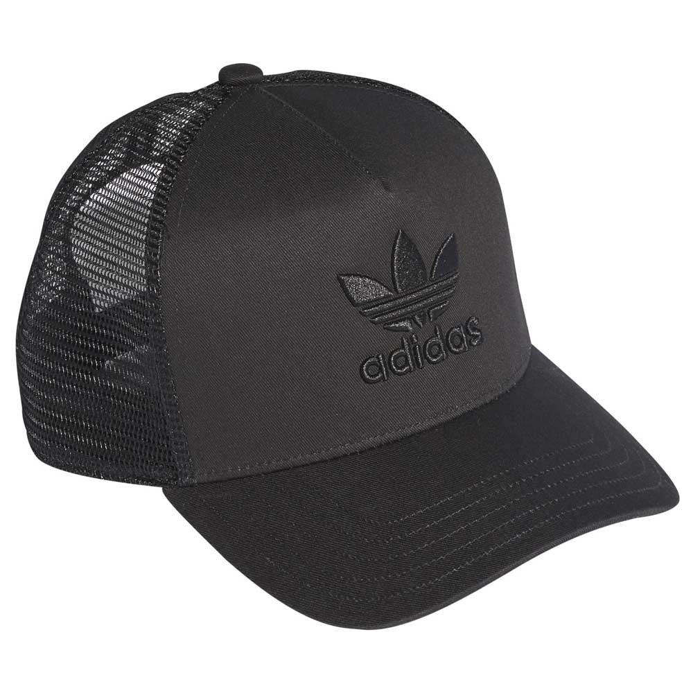 adidas originals Aframe Trefoil Trucker