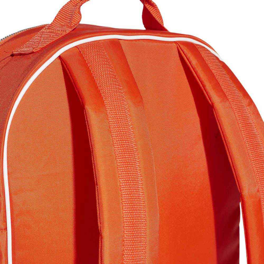 adidas originals Classic Adicolor 24.7L Naranja, Dressinn