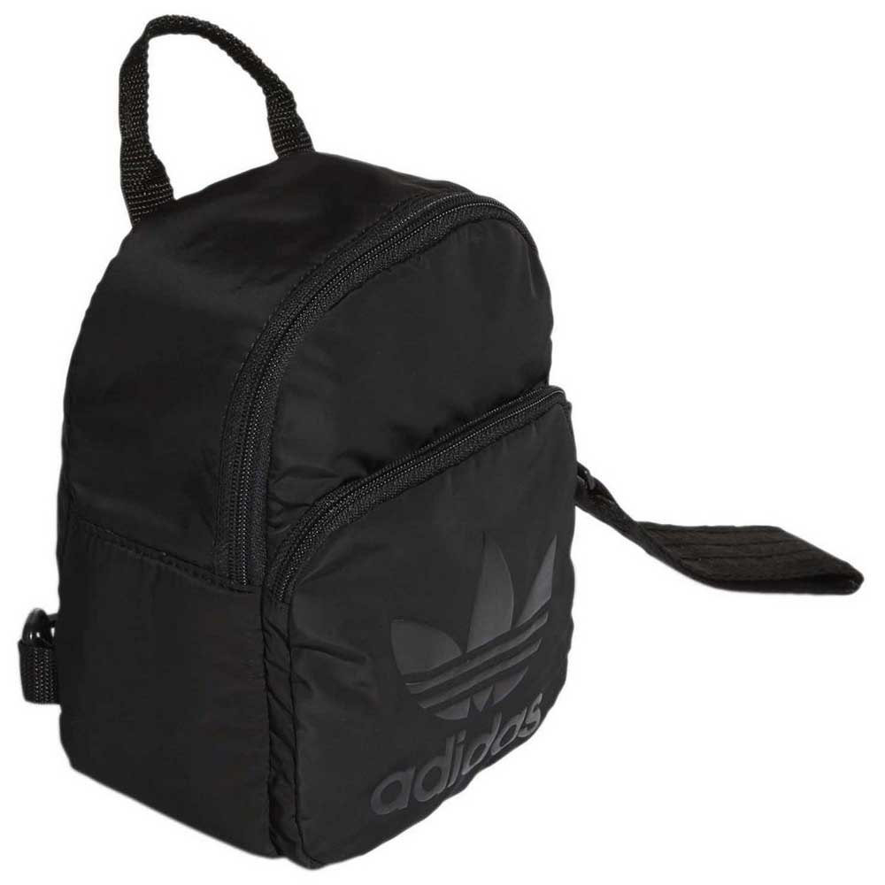 3d4b186a1b24 adidas originals Backpack XS Черный, Dressinn Рюкзаки