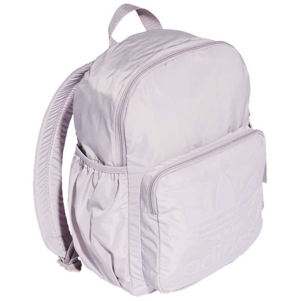 adidas originals Backpack M 18.2L White