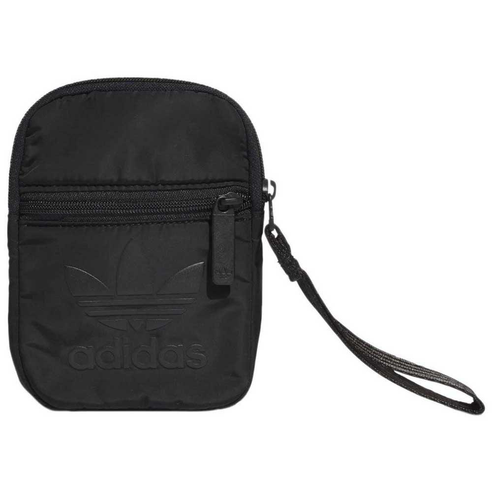 adidas originals Festival Black buy and offers on Dressinn e78b4abfd0
