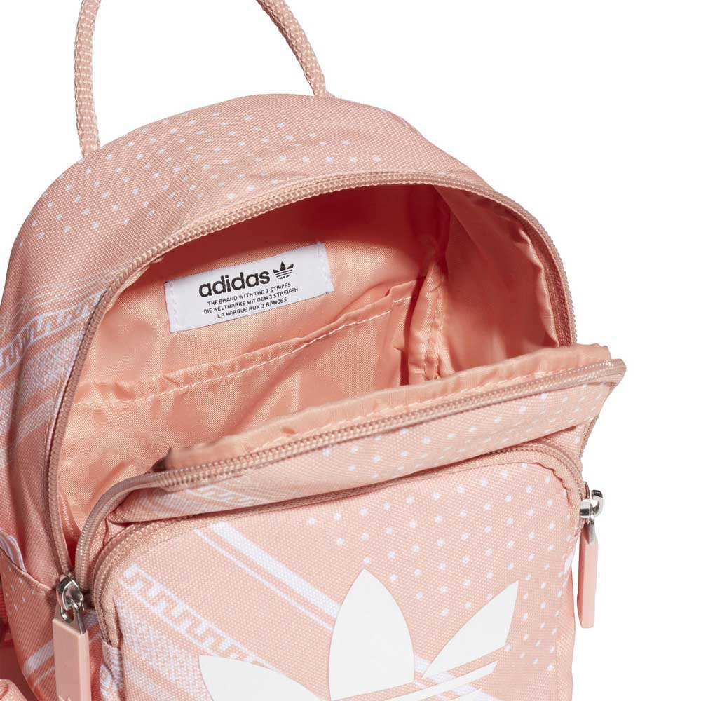 adidas originals Backpack XS 4.2L köp och erbjuder, Dressinn