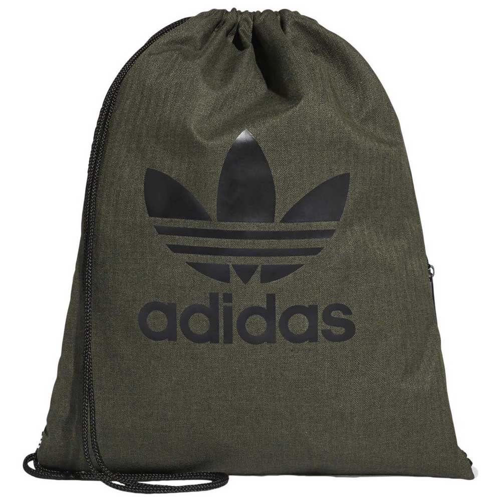 c4dce25b adidas originals Casual Green buy and offers on Dressinn