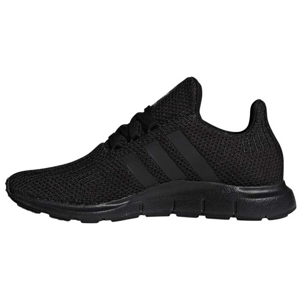 Adidas Shoes Hiking : Adidas Online