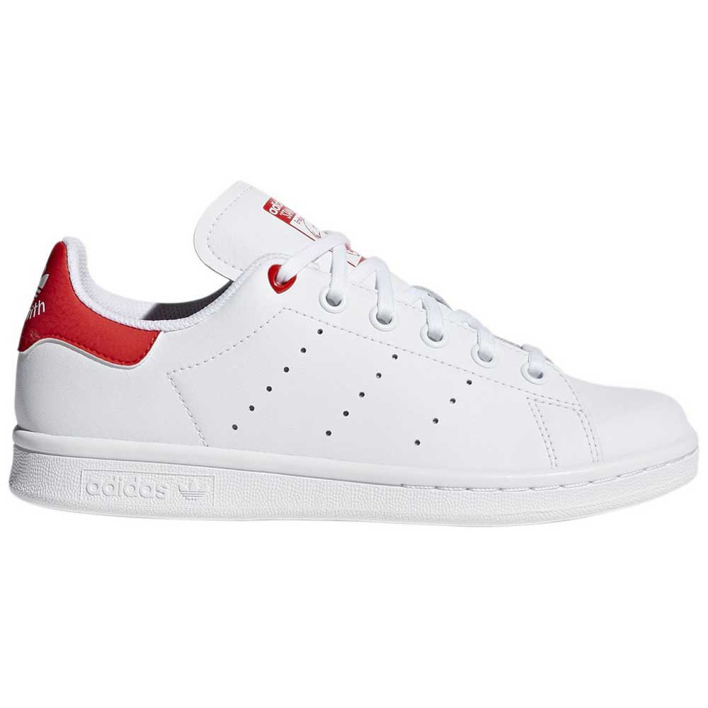 Adidas Stan Smith Junior White