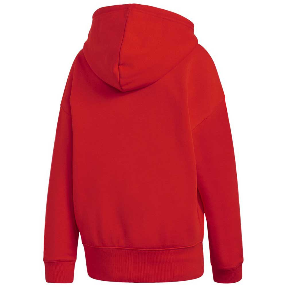 sweatshirts-and-hoodies-adidas-originals-coeeze