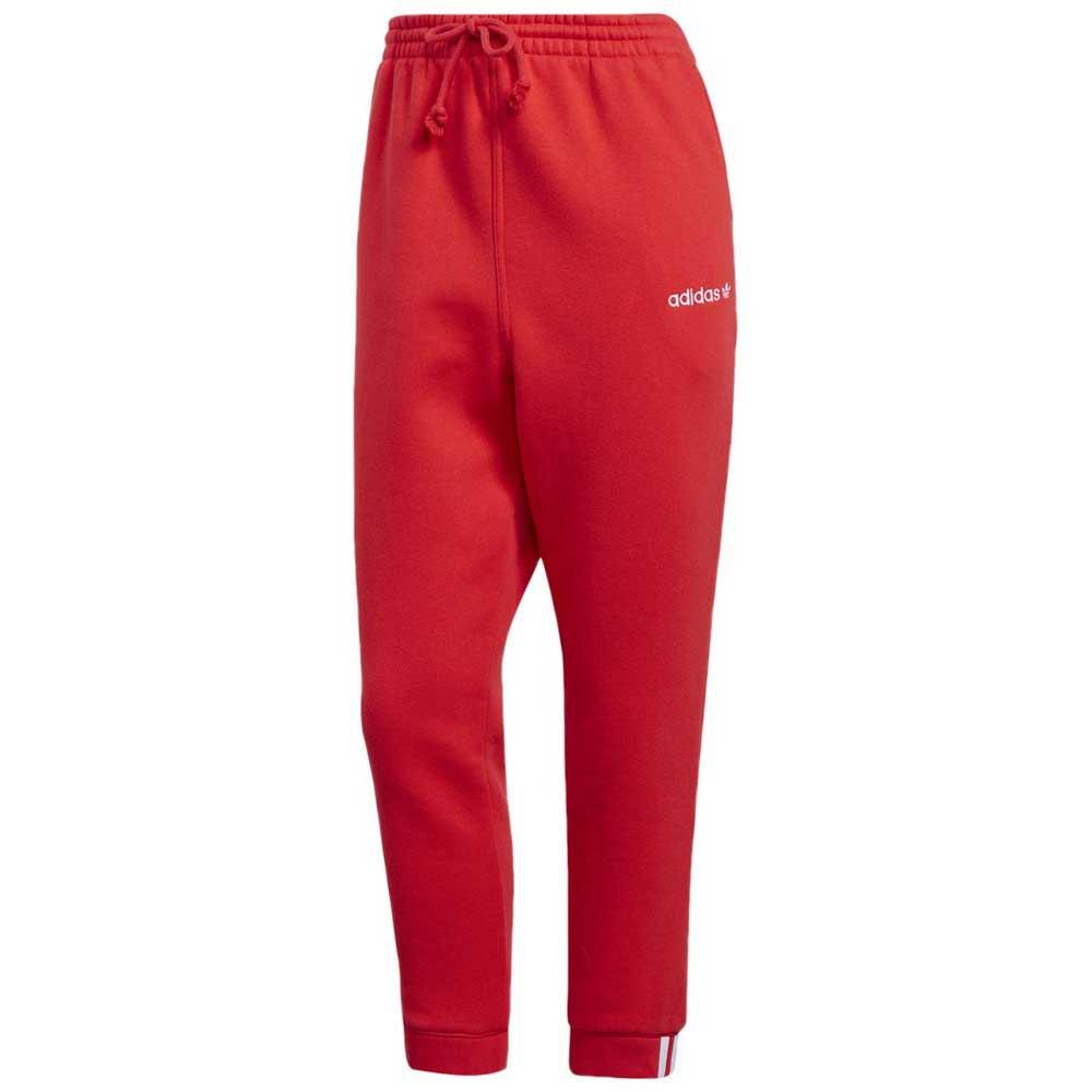 7e3bd3aff615 adidas originals Coeeze Rouge acheter et offres sur Dressinn