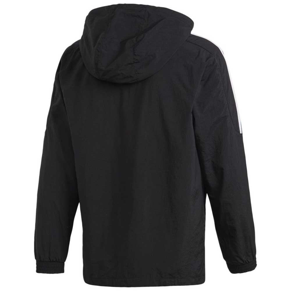 jackets-adidas-originals-radkin