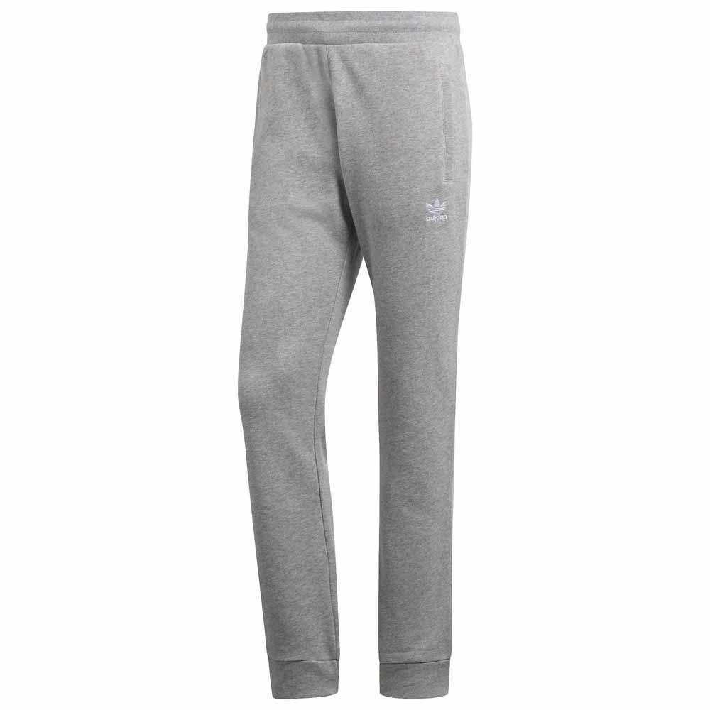 adidas originals Shorts Grå köp och erbjuder, Dressinn Byxor