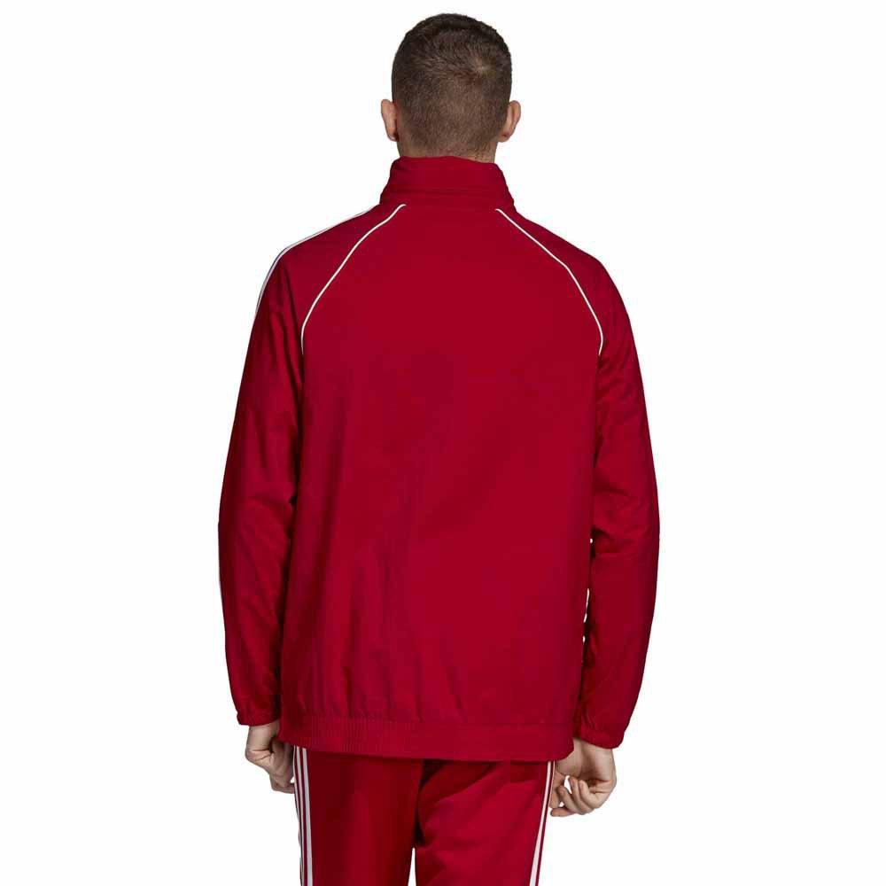 jackets-adidas-originals-sst