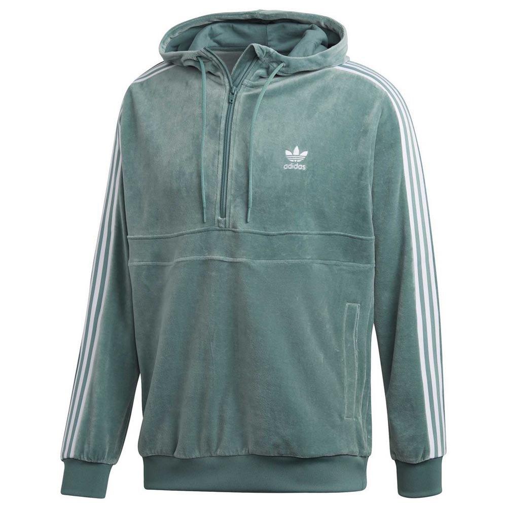 adidas originals Cozy Green buy and