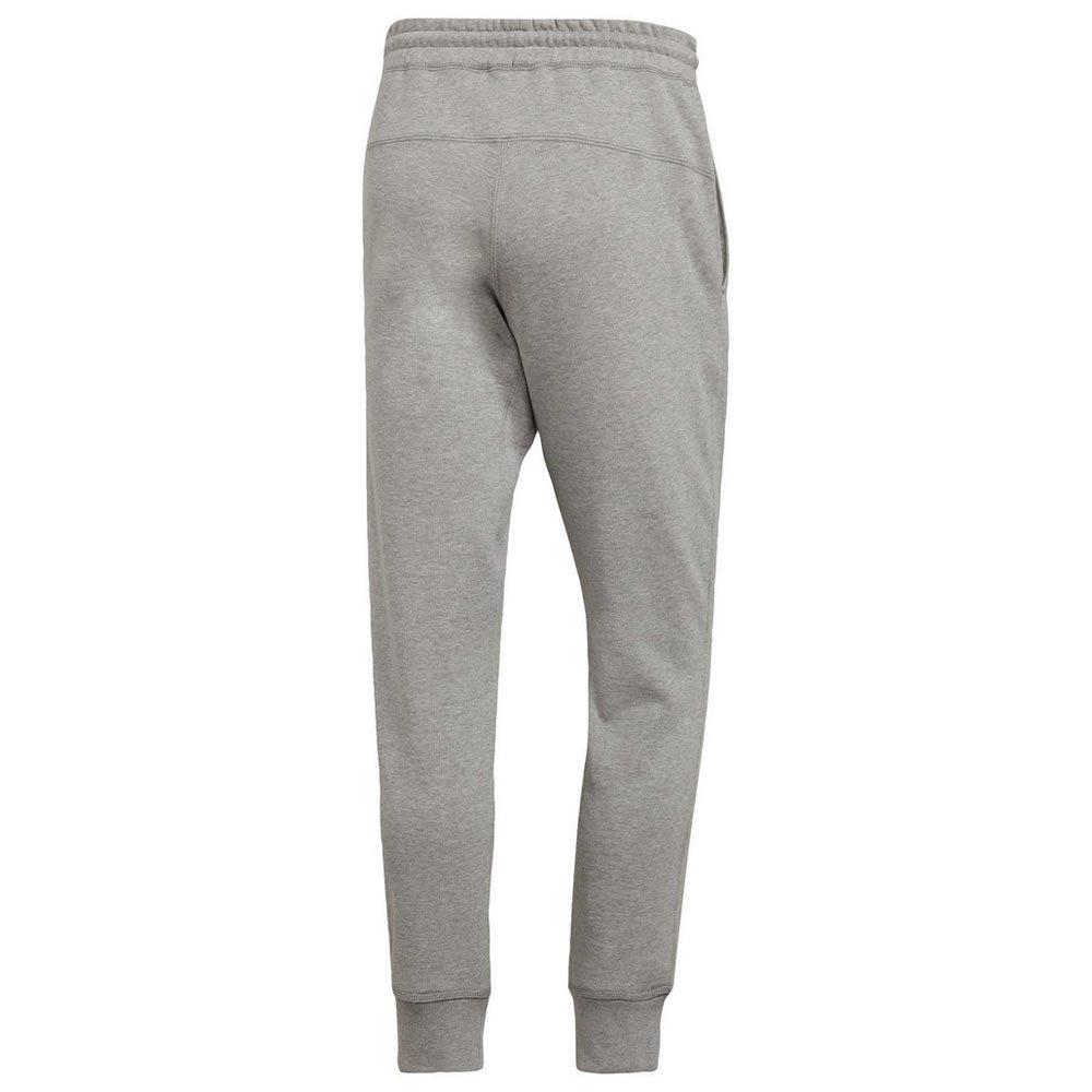 pants-adidas-originals-sweat