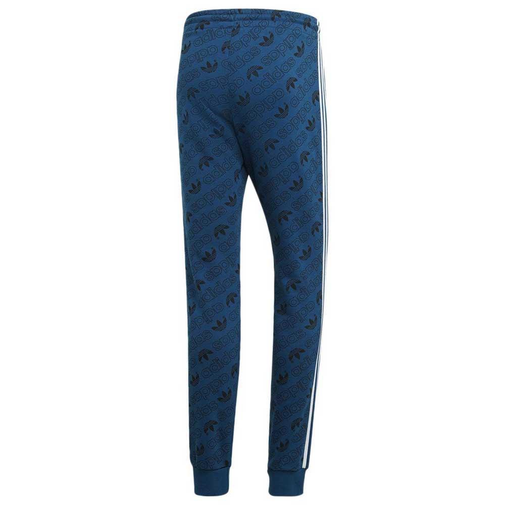 pants-adidas-originals-monogram