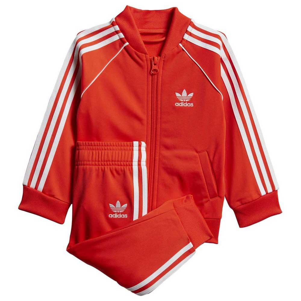 adidas originals superstar jakke, Adidas originals bukse