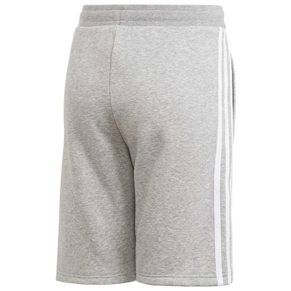 pants-adidas-originals-fleece
