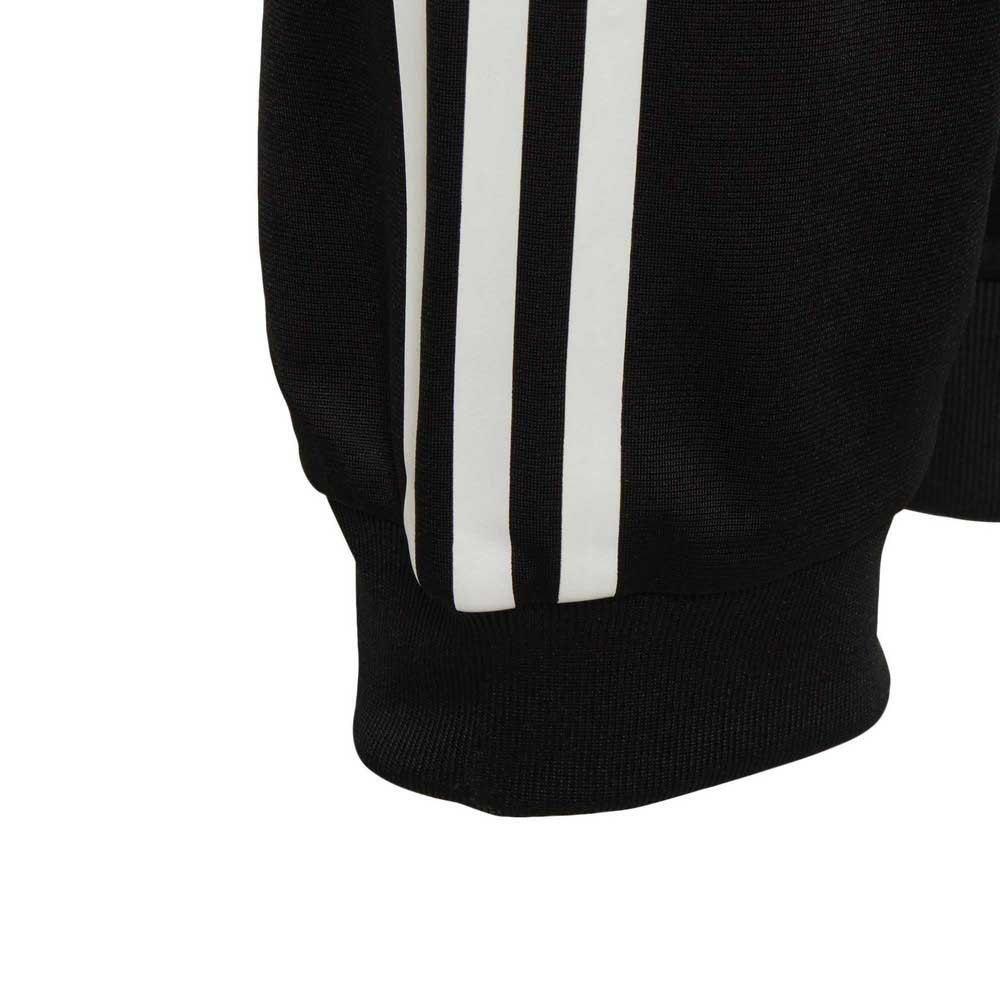6e2bcf2b ... adidas originals Flamestrike · adidas originals Flamestrike