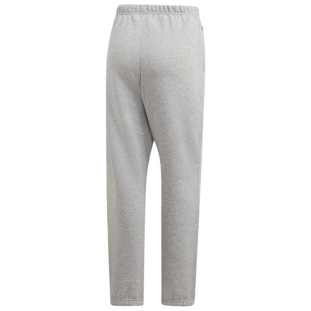 pants-adidas-originals-sc