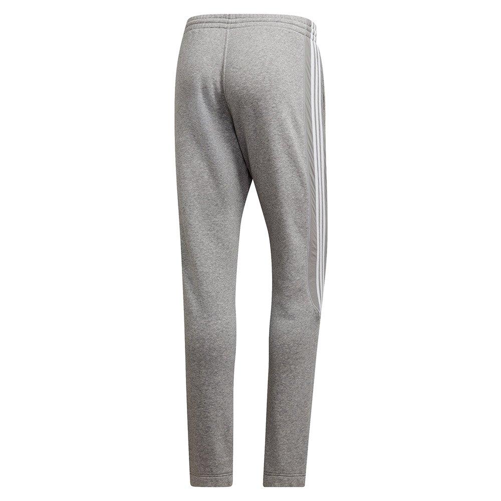 pants-adidas-originals-radkin